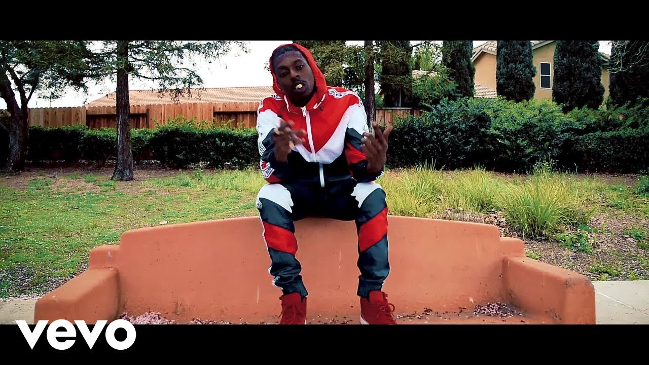 j-stalin-changed-on-me-official-video-ft-hitman-beatz