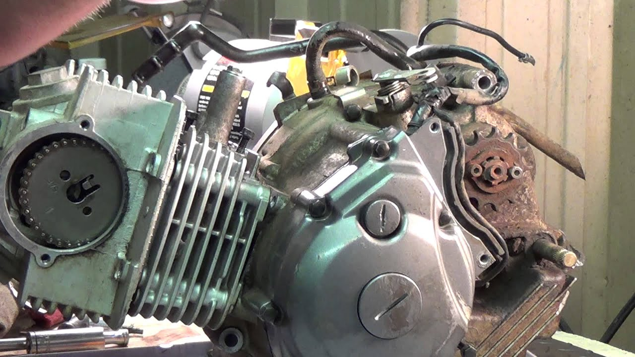 Yamaha Xt200 Wiring Diagram Schematic 2019 Xj550 2004 Ttr 125 Service 1983