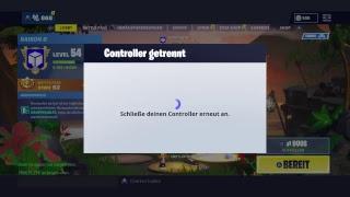 Custom games/Jeder kann mit machen ABOZOCKEN Fortnite Live deutsch Duo Custom