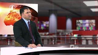 Hashye Khabar 16.02.2020 - رد نگرانیها از شیوع ویروس کرونا در بدخشان