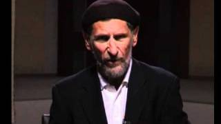 MTA-Spezial Sendung 1  2/10 Attentat auf Ahmadiyya Moscheen in Lahore