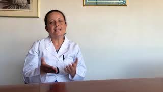¿Qué es el diagnóstico genético pre implantatorio? | Nuestros tratamientos