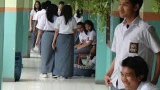 Video Kenakalan anak SMA  jaman sekarang download MP3, 3GP, MP4, WEBM, AVI, FLV Agustus 2017
