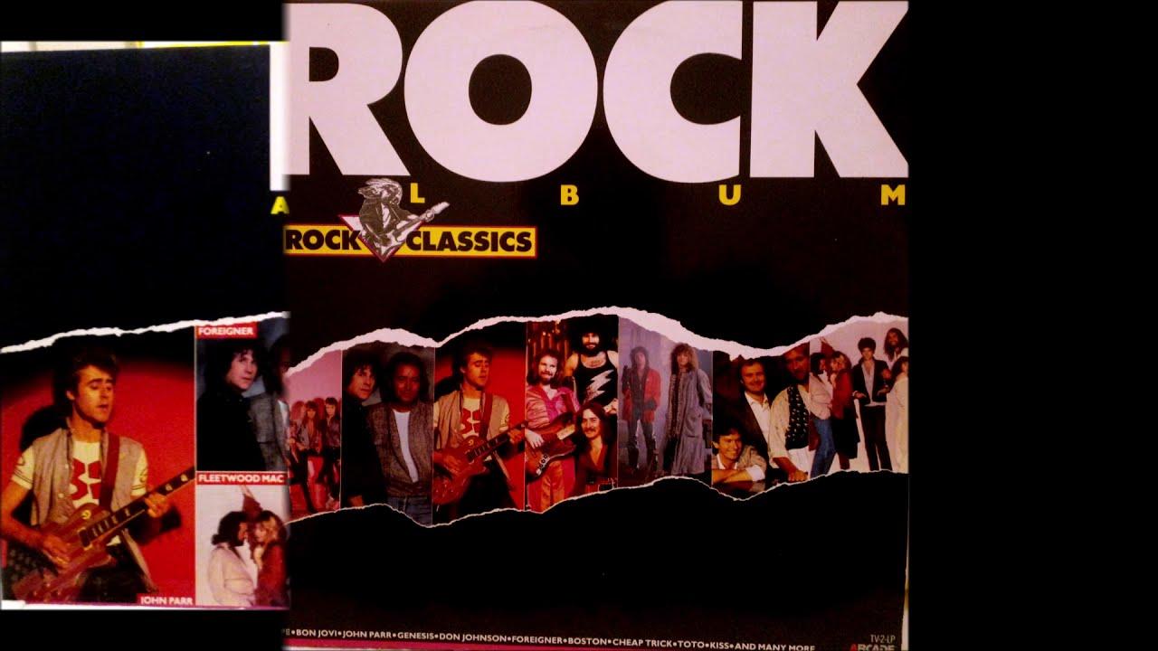 Bon Jovi - You Give Love A Bad Name (Vinyl)