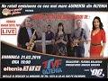 Download 1 Ora LIVE cu Formatia Marian Costel Popa si Ileana Stuparu Colaj Dulce-i graiul de folclor