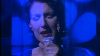 Céline Dion - The Colour Of My Love (Live The Colour of My Love concert)