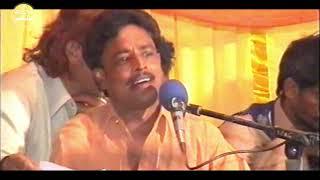 Zindgi Dy Mela   Zafar Abbas Jani   Offical Song   With Dance   Wedding   Mehndi   Event  