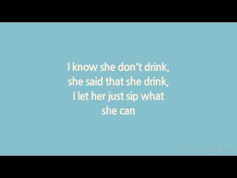 NBA YoungBoy – Valuable Pain (Lyrics)