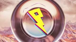DJ Snake - Sober (ft. JRY)