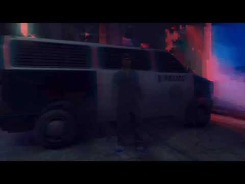 Migos  First 48  Music  GTAV EDITION HD