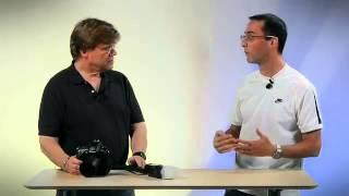 видео Пара слов о фотовспышках. Виды вспышек, их предназначение › Цифровая фотография