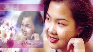 Tsab Mim Xyooj (Hmong/Chinese Song)