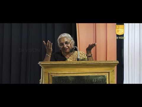 full speech of medha patkar
