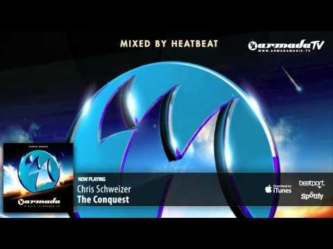 out-now:-heatbeat---armada-nights-latin-america