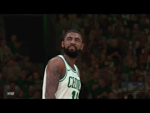 Boston Celtics vs Orlando Magic - NBA Today October 22nd 2018 | NBA Season 18-19 Celtics vs Magic