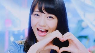 LOVE LOVE MV full