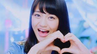 =LOVE(イコールラブ) /「=LOVE」【MV full】