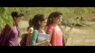 baban movie songs