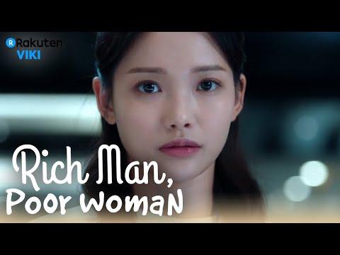 most rich man poor woman single heart