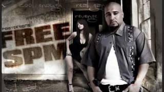 SPM- Mexican Heaven (remix)