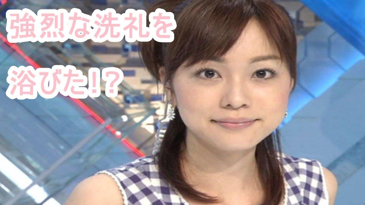 本田 朋子 本田朋子アナ、息子との2ショット公開「超絶カワイイ~」「いいお母さ...
