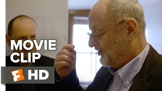 What Our Fathers Did: A Nazi Legacy Movie CLIP - The Only Gentle Moment (2015) - Documentary HD