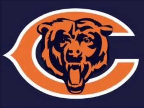 Breaking Bears News: Bears Hire Trestman As HC/ Kromer As OC/ DeCamillis As STC