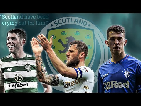 EXCLUSIVE! McLeish & Hutton drop verdicts on Leeds, Rangers & Celtic stars after displays