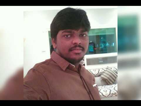 Rajulaku Raa Rujuvu  telugu jesus song by editor Raju +96555329924