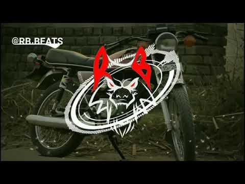 Yamaha Rx 100 ringtone