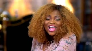 Jenifa's diary Season 11 EP5- Showing tonight on NTA NETWORK (ch 251 on DSTV), 8.05pm
