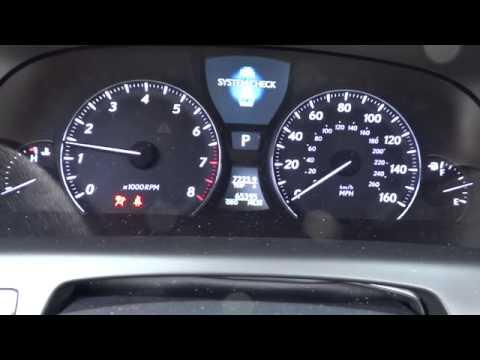 2009 Lexus LS Palatine, Arlington Heights, Barrington, Glenview, Schaumburg 5005P