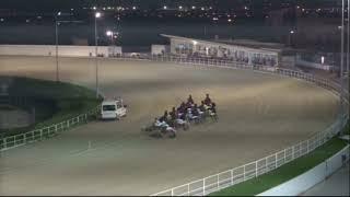 Vidéo de la course PMU PREMI CANNABIS BIS