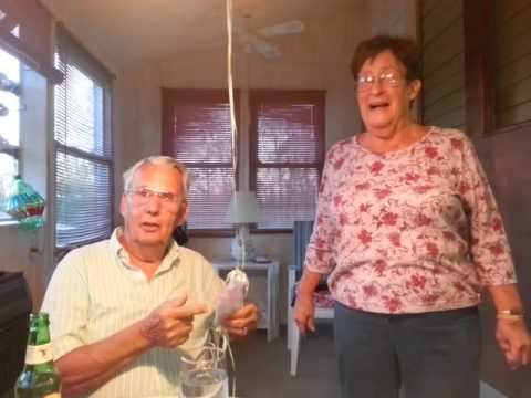 funniest pregnancy reveal grandparents don t know what a pregnancy