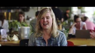 LinkedIn Nomad Talks: Milou van Roon