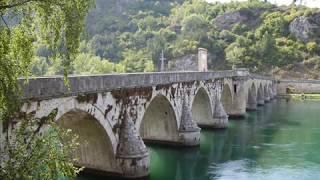 vuclip Safet isovic - prodjoh bosnom kroz gradove