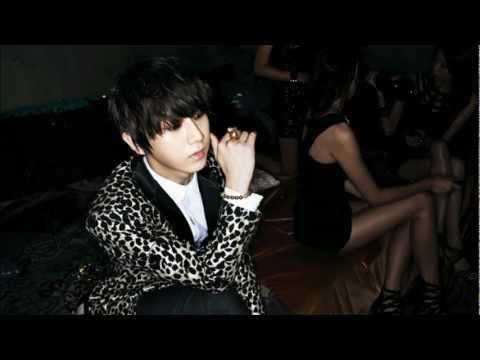 Download lagu Mp3 Trouble Maker - I Don't Mind (Jang HyunSeung Solo)
