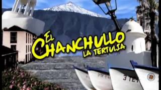 El Chanchullo - 562