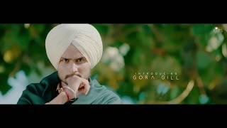 Link (Teaser) Gora Gill | Preet Hundal | Upcoming Punjabi Song 2018