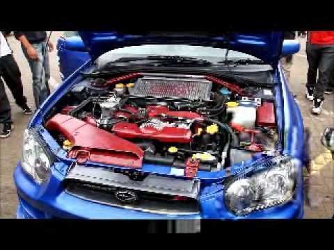 Juiced By Unity Auto Garage Youtube