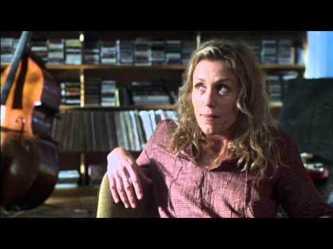 Laurel Canyon - Trailer