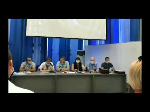 Форум общестенников - привью к видео xOC1U7mjEvk