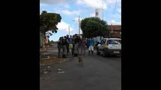 Lagoa Dos Patos,mg 2017 Video