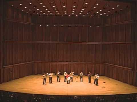 Fanfare Shukar - Rapsodie (Live in Japan)