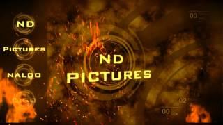 Video ND-PICTURES-2012 download MP3, 3GP, MP4, WEBM, AVI, FLV Januari 2018