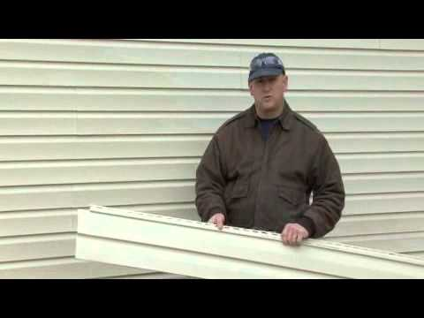how-to-install-vinyl-siding