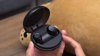 Video Trên tay tai nghe không dây JBL Free: nhẹ, đeo chắc, giá rẻ download MP3, 3GP, MP4, WEBM, AVI, FLV Mei 2018