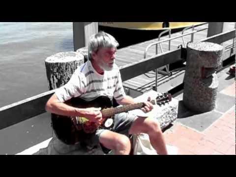 Homeless Documentary -