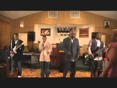 Disciples Of Christ, INC...Old Time Way