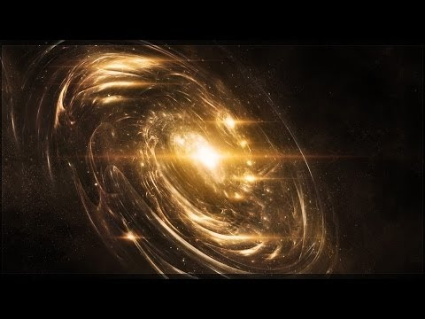 THE GALAXIES BEST Psychedelic Trance MIX 6